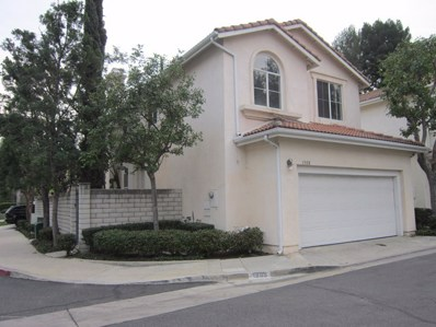 1908 Palomino Drive, West Covina, CA 91791 - MLS#: 819000876