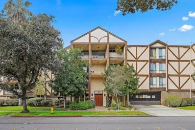 125 N Allen Avenue UNIT 311, Pasadena, CA 91106 - MLS#: 819000904