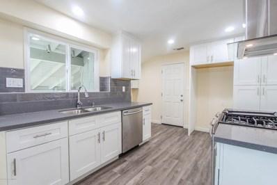 3031 Orange Avenue, La Crescenta, CA 91214 - MLS#: 819000920