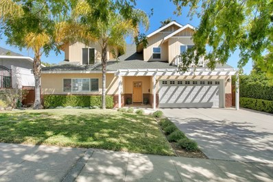 1200 Hastings Ranch Drive, Pasadena, CA 91107 - #: 819001259
