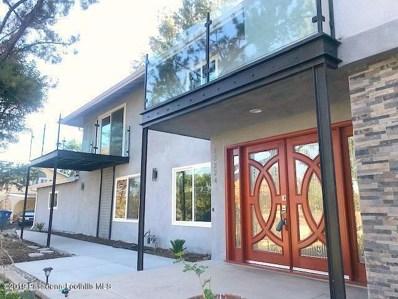 23224 Calvert Street, Woodland Hills, CA 91367 - MLS#: 819001403