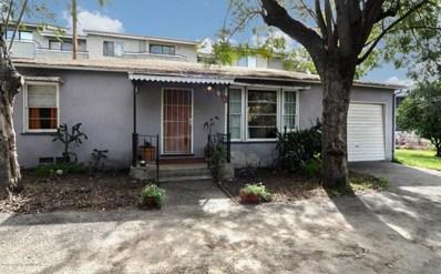 3246 Altura Avenue, La Crescenta, CA 91214 - MLS#: 819001469