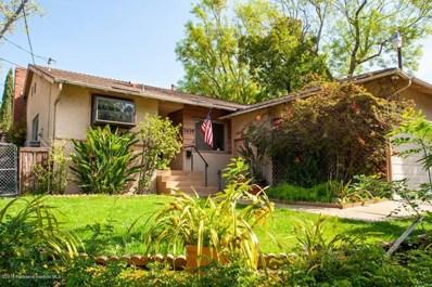 2639 Prospect Avenue, La Crescenta, CA 91214 - MLS#: 819001625