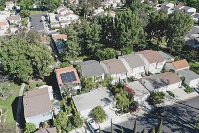 80 Sequoia Tree Lane, Irvine, CA 92612 - MLS#: 819001675