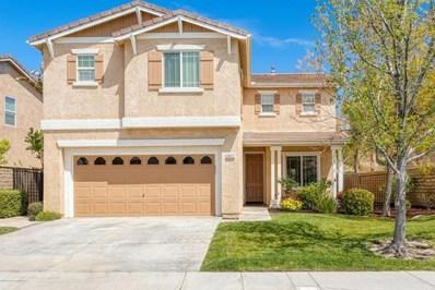28217 Alton Way, Castaic, CA 91384 - MLS#: 819001743