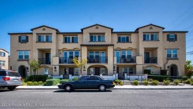 15311 Jasmine Lane UNIT 106, Gardena, CA 90249 - MLS#: 819001872