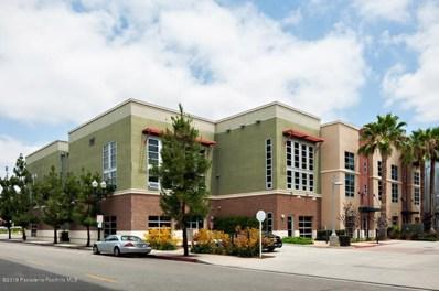 733 N Poinsettia Street, Santa Ana, CA 92701 - MLS#: 819001978