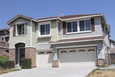 5565 Coralwood Place, Fontana, CA 92336 - MLS#: 819002019
