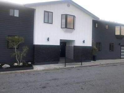2545 Medlow Avenue, Los Angeles, CA 90041 - #: 819002247