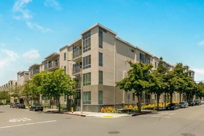 111 S De Lacey Avenue UNIT 304, Pasadena, CA 91105 - MLS#: 819002526