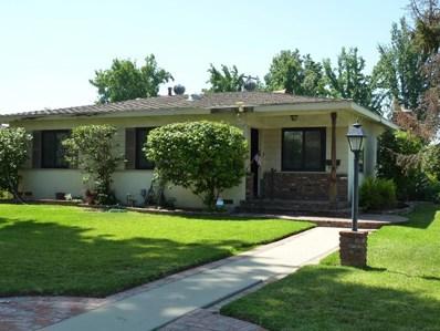 400 Danimere Avenue, Arcadia, CA 91006 - MLS#: 819002797