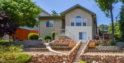 6045 Buena Vista Terrace, Los Angeles, CA 90042 - MLS#: 819003156