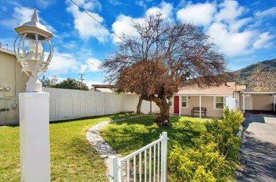 2628 Hermosa Avenue, Montrose, CA 91020 - MLS#: 819003195