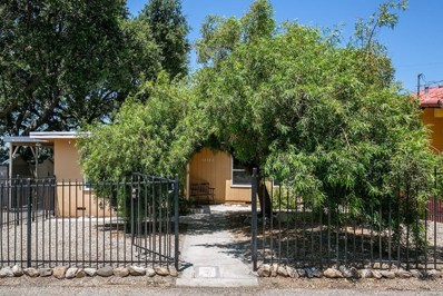 10155 Covert Avenue, Tujunga, CA 91042 - MLS#: 819003246