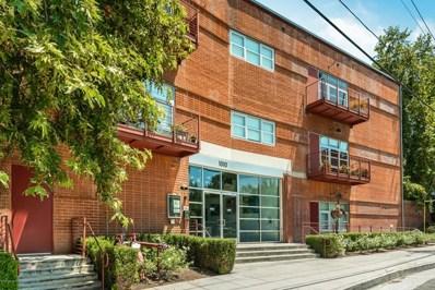 1010 Sycamore Avenue UNIT 217, South Pasadena, CA 91030 - #: 819003335