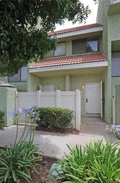 131 Ocean Street, West Covina, CA 91790 - MLS#: 819003516