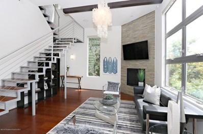 2465 N Gower Street, Los Angeles, CA 90068 - MLS#: 819003622