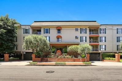 339 S Catalina Avenue UNIT 216, Pasadena, CA 91106 - MLS#: 819003673