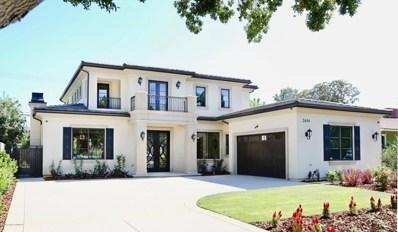 3444 Grayburn Road, Pasadena, CA 91107 - MLS#: 819003751