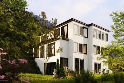 2400 Valley View Drive, Los Angeles, CA 90026 - MLS#: 819003774