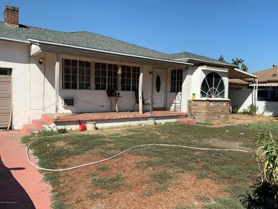 10315 Klingerman Street, South El Monte, CA 91733 - MLS#: 819004450