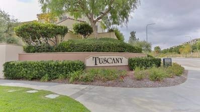 11516 Bargello Way, Northridge, CA 91326 - MLS#: 819004730