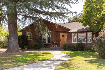 64 W Lemon Avenue, Arcadia, CA 91007 - MLS#: 819004771