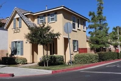 1869 Steinman Street, Riverside, CA 92507 - MLS#: 819004963