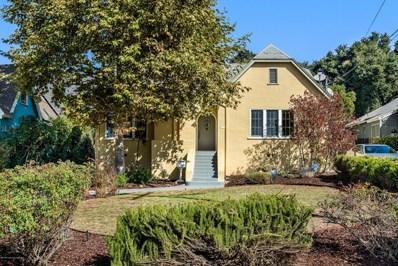 279 W Mariposa Street, Altadena, CA 91001 - MLS#: 819005089