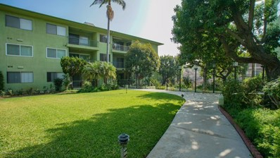 1301 S Atlantic Boulevard UNIT 106, Monterey Park, CA 91754 - MLS#: 819005145