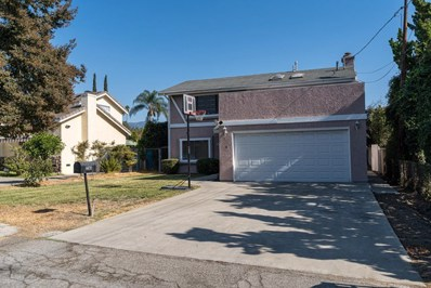 6470 Lemon Avenue, San Gabriel, CA 91775 - MLS#: 819005187