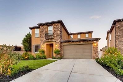 29034 Ridgecrest Court, Valencia, CA 91354 - MLS#: 820000092