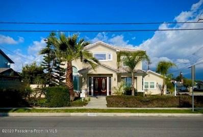 10153 Green Street, Temple City, CA 91780 - MLS#: 820000120