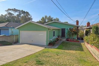10839 Mountair Avenue, Tujunga, CA 91042 - MLS#: 820000225