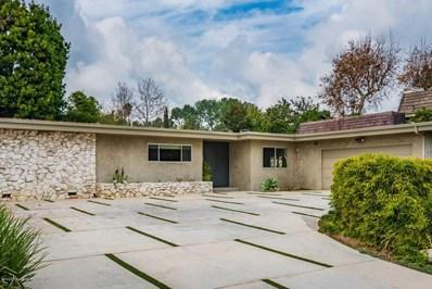 1507 Camino Lindo, South Pasadena, CA 91030 - MLS#: 820000264