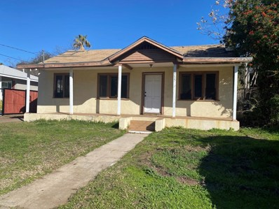 315 Mountain Veiw Street Street, Altadena, CA 91001 - MLS#: 820000293