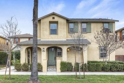 902 N Alameda Avenue, Azusa, CA 91702 - MLS#: 820000392