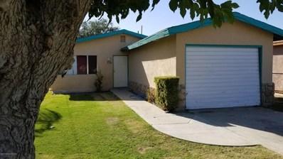 226 Quantico Avenue, Bakersfield, CA 93307 - MLS#: 820000871