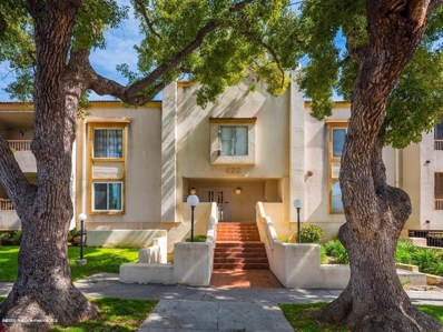 430 N Holliston Avenue UNIT 102, Pasadena, CA 91106 - #: 820000971