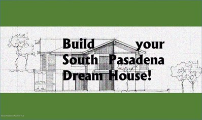 833 Braewood Court, South Pasadena, CA 91030 - MLS#: 820001019