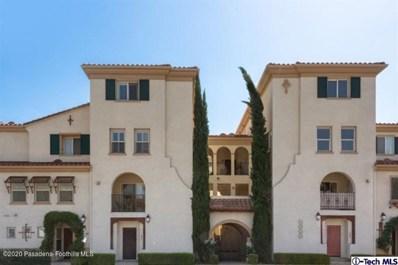 626 E Walnut Street, Pasadena, CA 91101 - #: 820001655