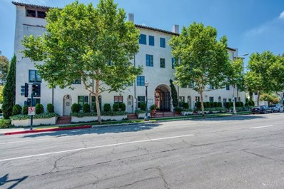 700 E Union Street UNIT 203, Pasadena, CA 91101 - #: 820001895