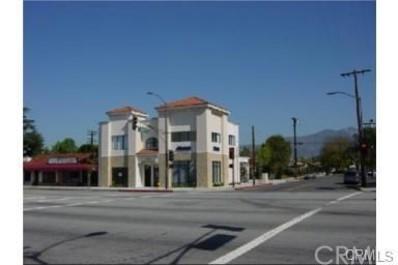 1031 E Las Tunas Street UNIT C, San Gabriel, CA 91776 - MLS#: AR17049373