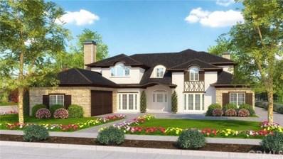 1737 S 10th Avenue, Arcadia, CA 91006 - MLS#: AR17145861