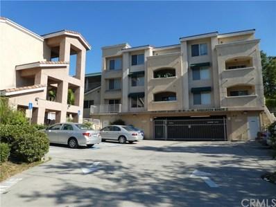 918 W. Garvey Ave. UNIT 200, Monterey Park, CA 91754 - MLS#: AR17145879