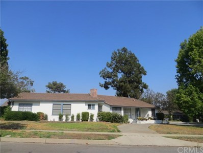 1410 Blackstone Road, San Marino, CA 91108 - MLS#: AR17163539