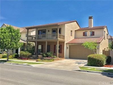 3308 Sage Street, Tustin, CA 92782 - MLS#: AR17166447