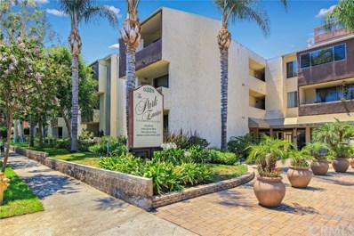 5325 Newcastle Avenue UNIT 327, Encino, CA 91316 - MLS#: AR17183940