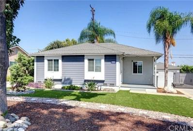 2728 Fairgreen Avenue, Arcadia, CA 91006 - MLS#: AR17188939