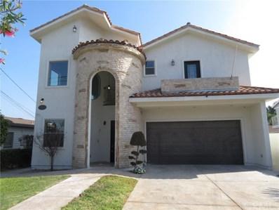 7229 Pellet Street, Downey, CA 90241 - MLS#: AR17191426